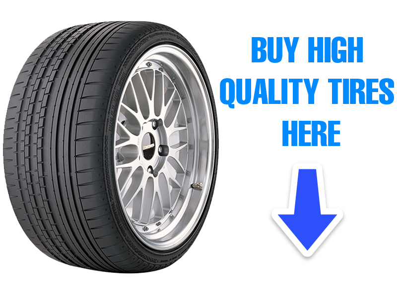 Mobile Tire Service >> Home | Miami Used Tires at Discount Prices