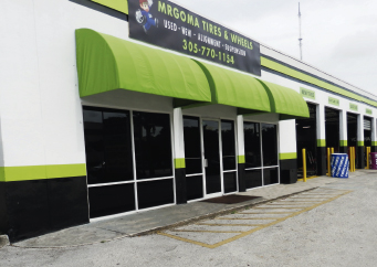 Home Miami Used Tires At Discount Prices